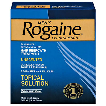 how to get rogaine in canada