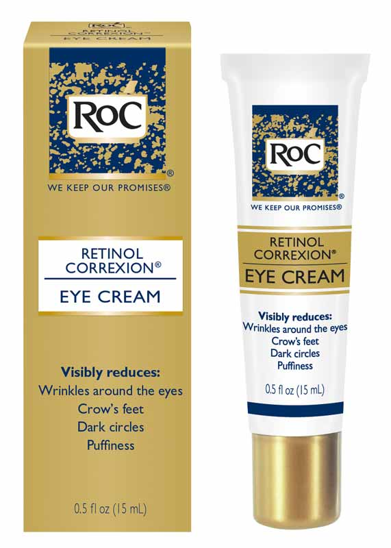 10 Best Eye Cream For Dark Circles Under Eyes Reviews And Comparison On Flipboard By Reviewstrategic