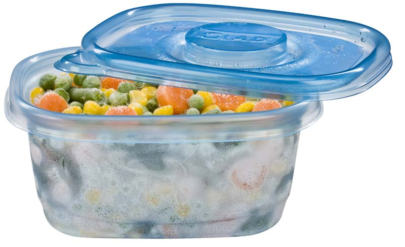 Food Safe Storage Bins Listitdallas