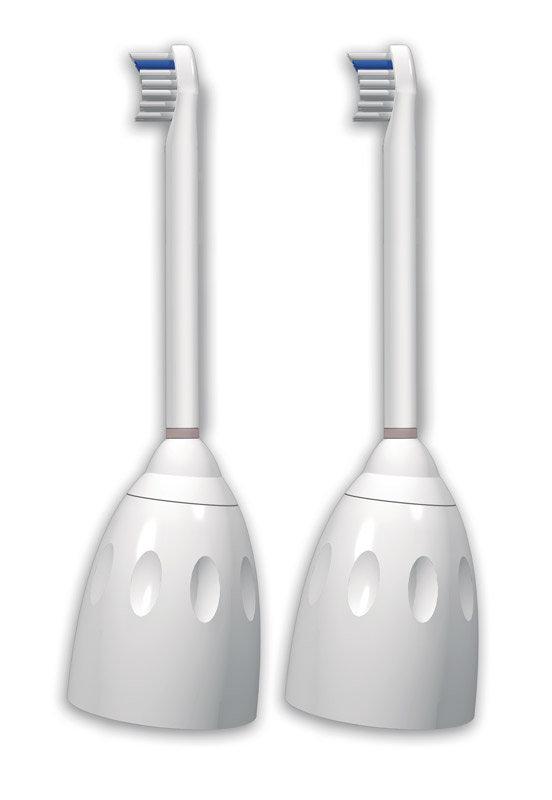 Amazon.com : Philips S...E Series Sonic Toothbrush Heads