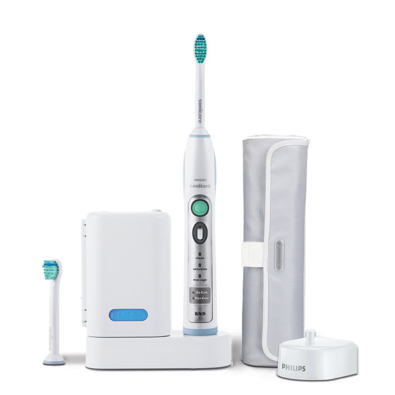 Philips Hx6932 10 Sonicare Flexcare Rs930 Electric