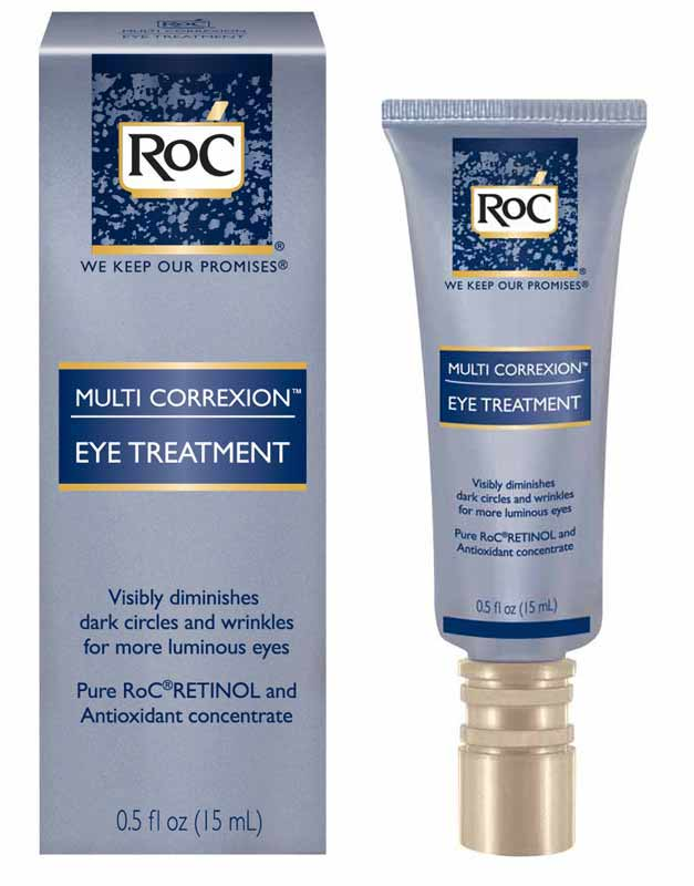 how to apply retinol cream