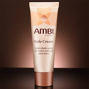 Image result for Ambi Fade Cream