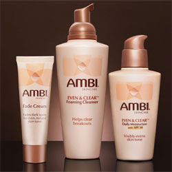 Amazon Com Ambi Skincare Fade Cream Normal Skin 2