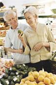 Immunity and Antioxidants