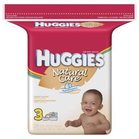 It's the easiest way to participate in the Huggies® Rewards program! Download our app to take the Rewards experience with you on the go.