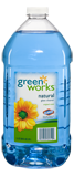 Glass Cleaner Refill