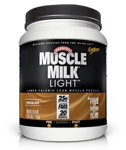 recipe: muscle milk light powder [1]
