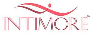 Intimore Logo