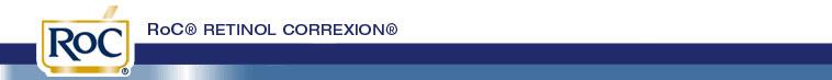 RoC logotipoa