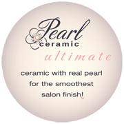 Pearl Ceramic