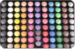 SHANY Metallic Collection Ultra Shimmer Eyeshadow Palette (Set of 88 Colors) Product Shot