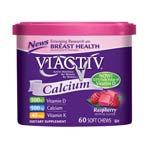 VIACTIV Calcium Plus D Soft Chews