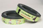 Litter Locker II Refill