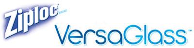VersaGlass logo