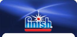 Amazon.com: Finish Jet-Dry Solid Rinse Aid, 8.04 oz, 6 ...