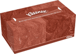 Kleenex Everyday Tissues