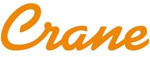 Crane logo