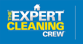 Expert Cleaning Crew