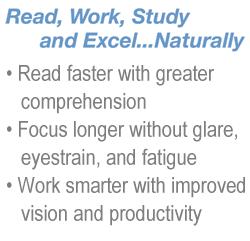 Verilux SmartLight Productivity Lamp