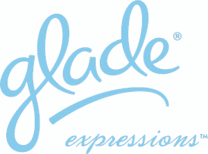 Amazon.com: glade Expressions Fragrance Mist Refill