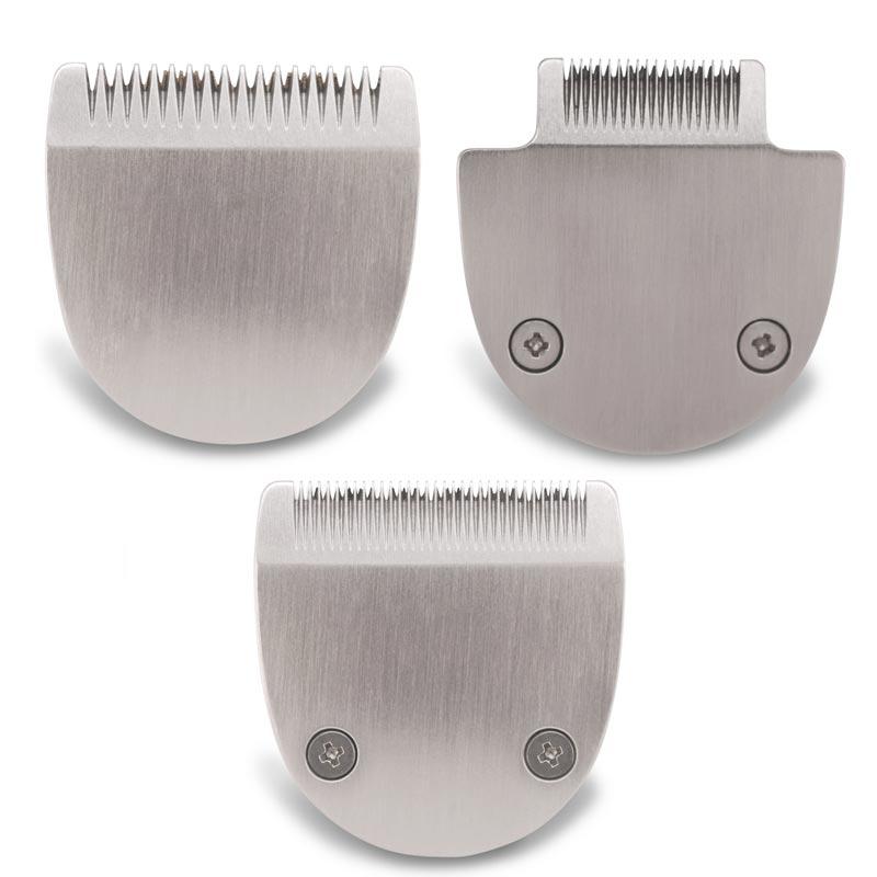 best remington mb4040 rechargeable beard trimmer hair clipper shaver kit for man 74590524109 ebay. Black Bedroom Furniture Sets. Home Design Ideas
