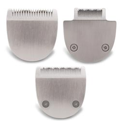 Remington MB4040 Lithium Ion Men's Mustache & Beard Trimmer Product Shot