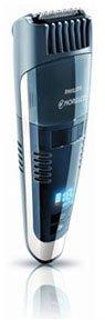 QT4050/41 Product Image