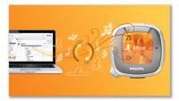 Smartload for Easy Transfer of Music