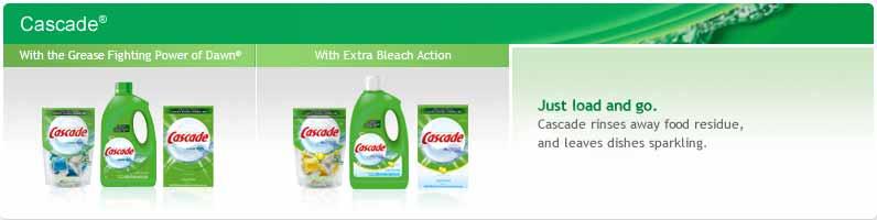 Cascadebase Products B Za Cu on Amazon Customer Care Number Cu
