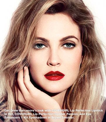 Lipstick queen lip liner review