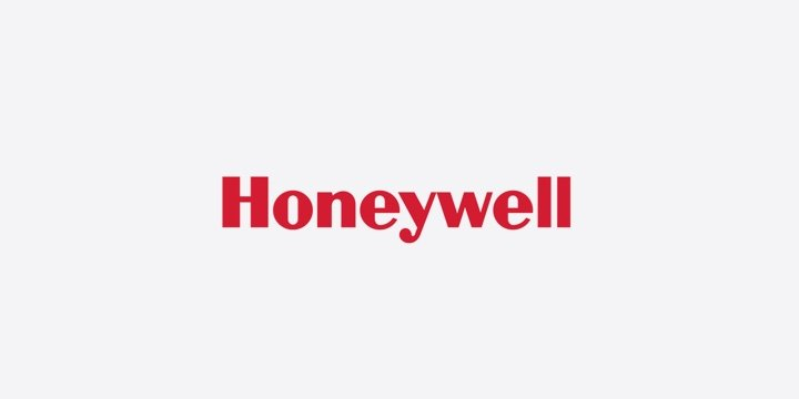 Shop Honeywell