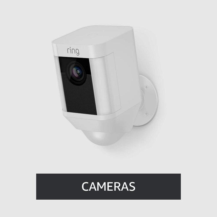 Shop Smart Cameras