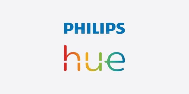 Shop Philips Hue