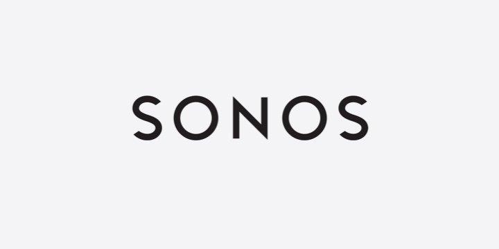 Shop Sonos