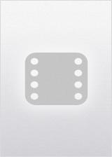 Plunge: The Movie