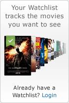 Blueprint 2017 imdb add items to your watchlist malvernweather Choice Image
