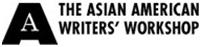Asian American Writers' Workshop