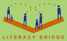 LiteracyBridge