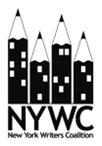 NY Writers Coalition