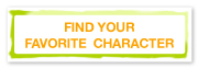 Find Your Favorite Character