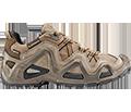 Lowa Men's Zephyr GTX LO Hiking Shoe
