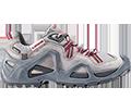 Lowa Women's Zephyr GTX LO Hiking Shoe