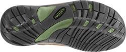 Keen Women's Presidio Casual Shoe Product Shot