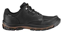 Keen Men's Nopo Lace Waterproof Shoe Product Shot