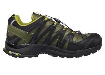 salomon x ultra gtx trail running shoes