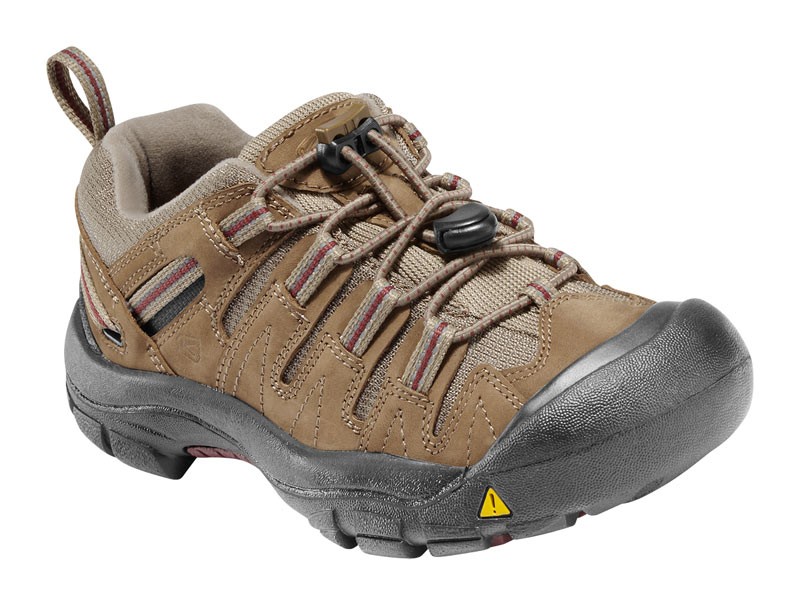 Amazon.com | KEEN Gypsum Hiking Shoe (Toddler/Little Kid