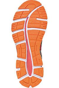 ASICS Women's GEL-Neo33 2 Running Shoe