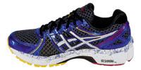 ASICS Men's GEL-Kayano 19 Running Shoe