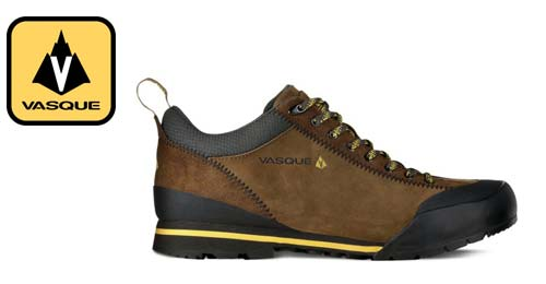Men's Rift Hiking Shoe